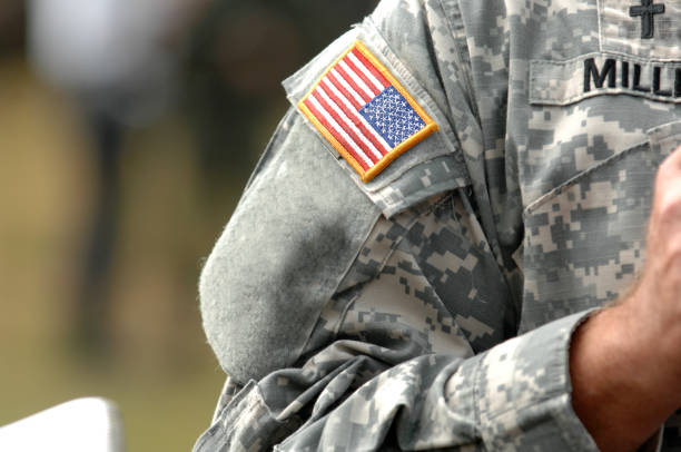 Military Lessons in Life, Leadership, and Laziness