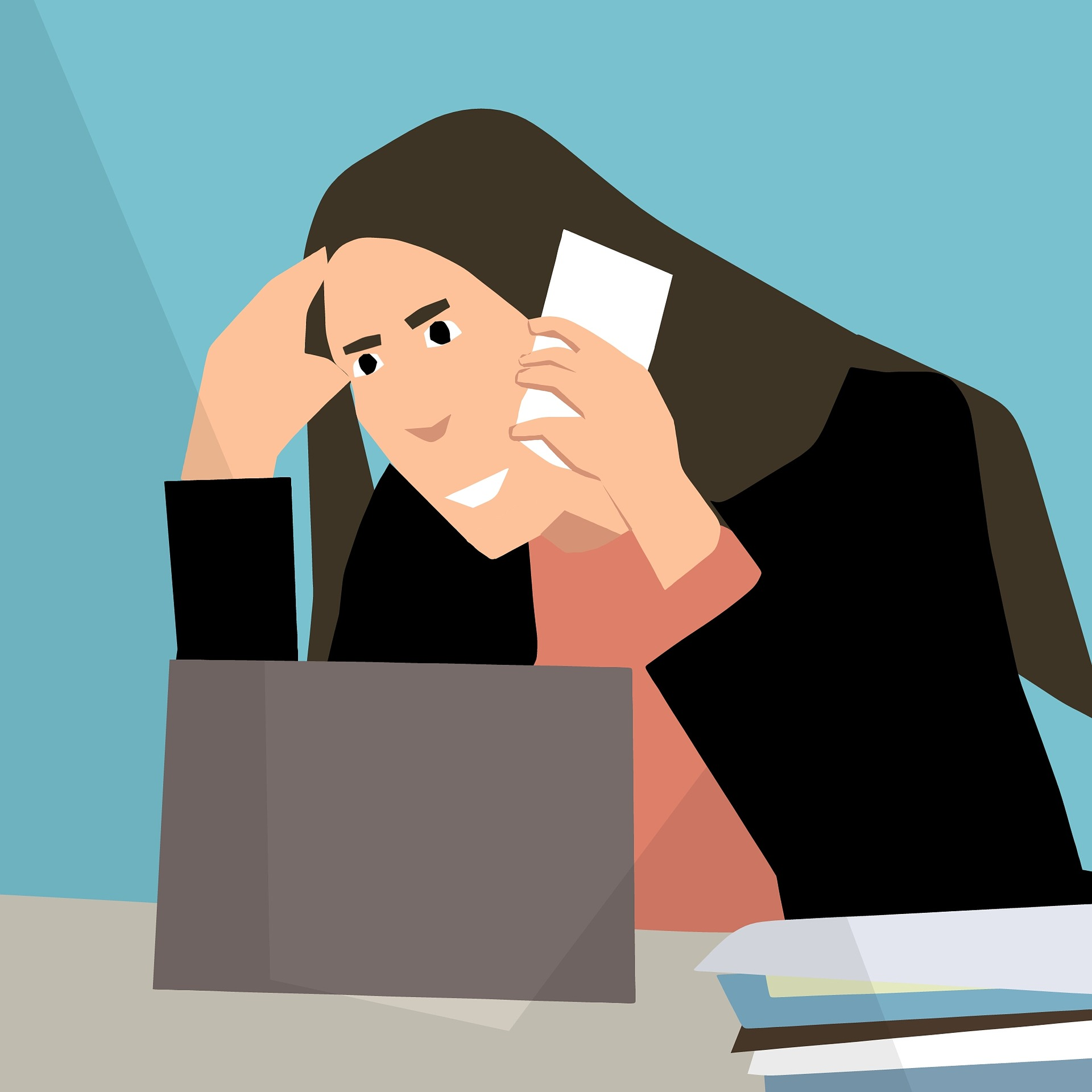 The Cold Calling Calamity