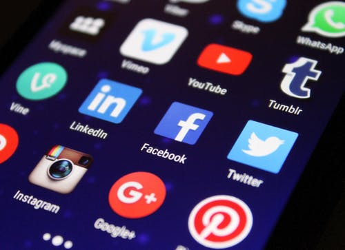 Social Media Marketing-Why isn't it working for you?!