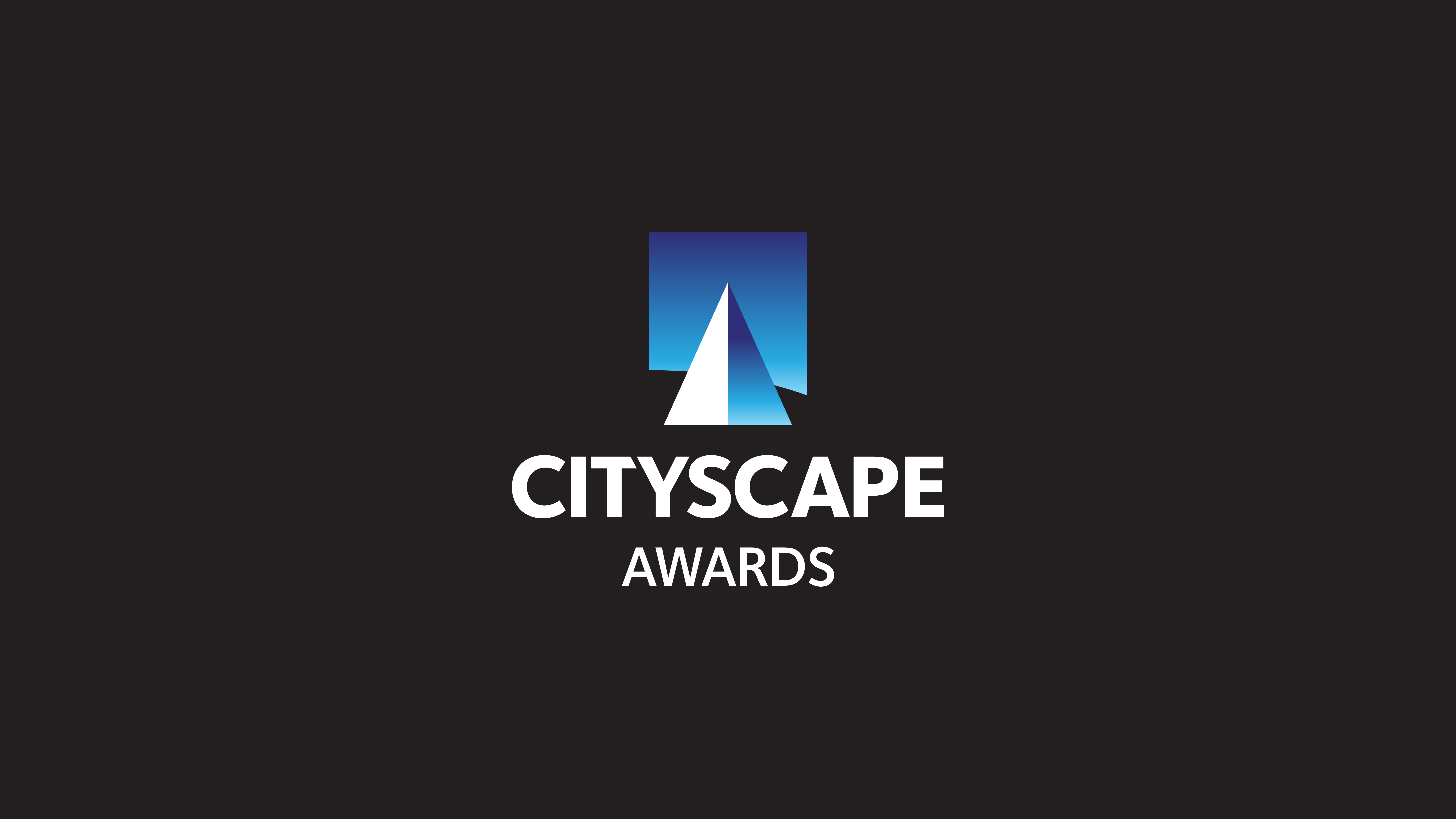 The Yard to Cityscape Global Awards finals!