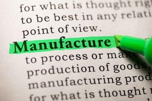 Industry Glossary