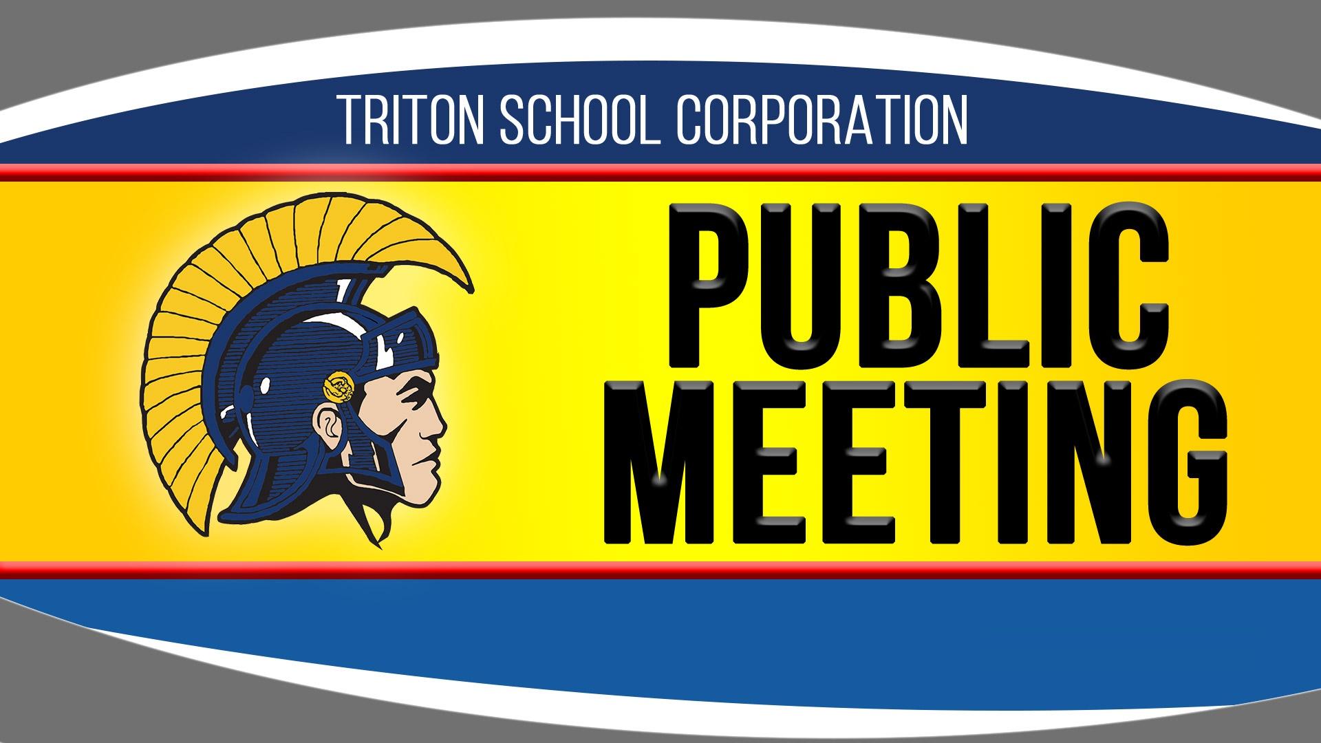June 2021 School Board Meeting