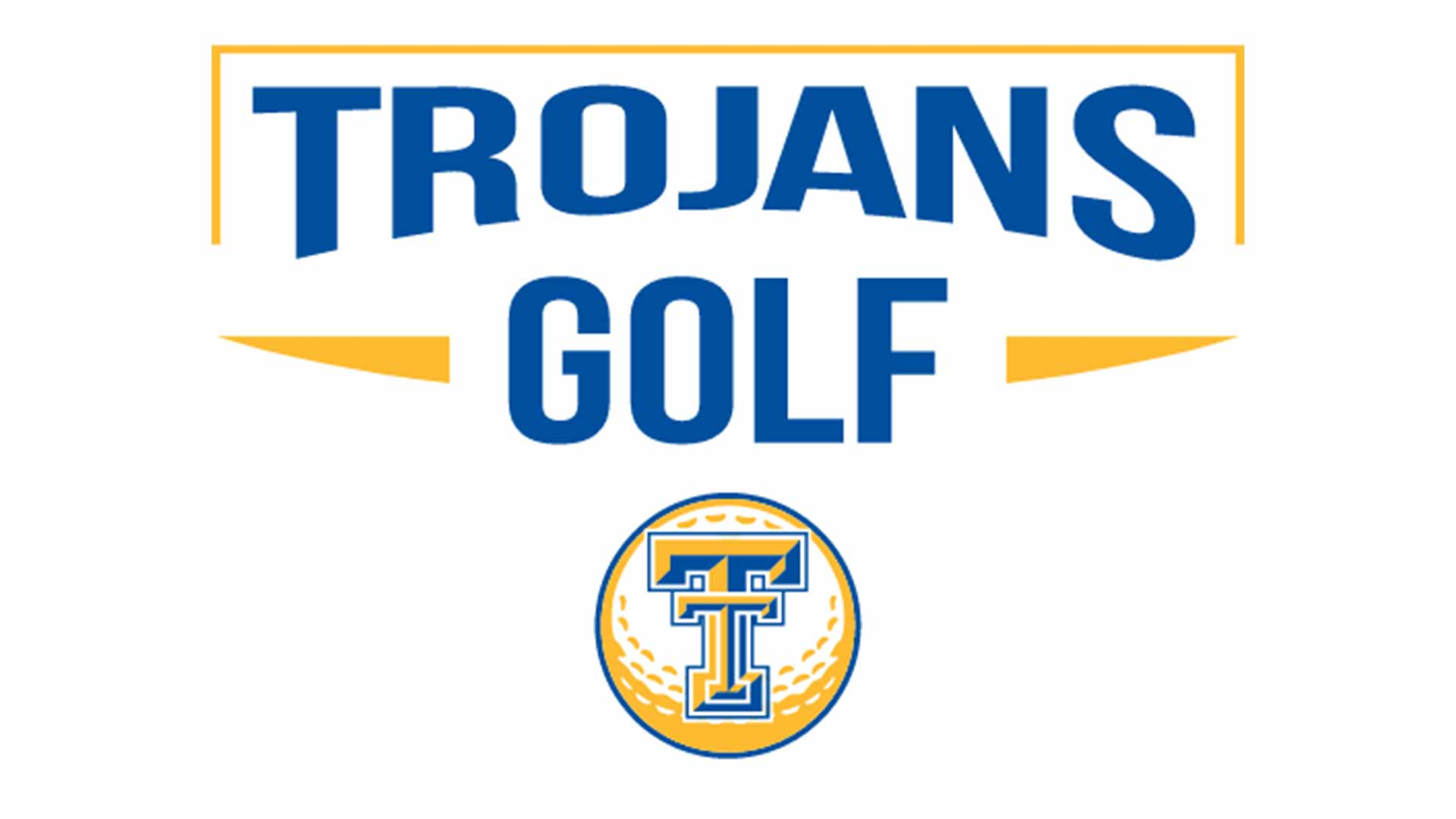 Triton Golf Places 13th at Regional, Completes Season