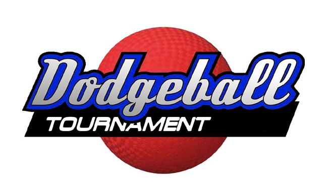 Triton Basketball's 2021 Dodgeball Tournament