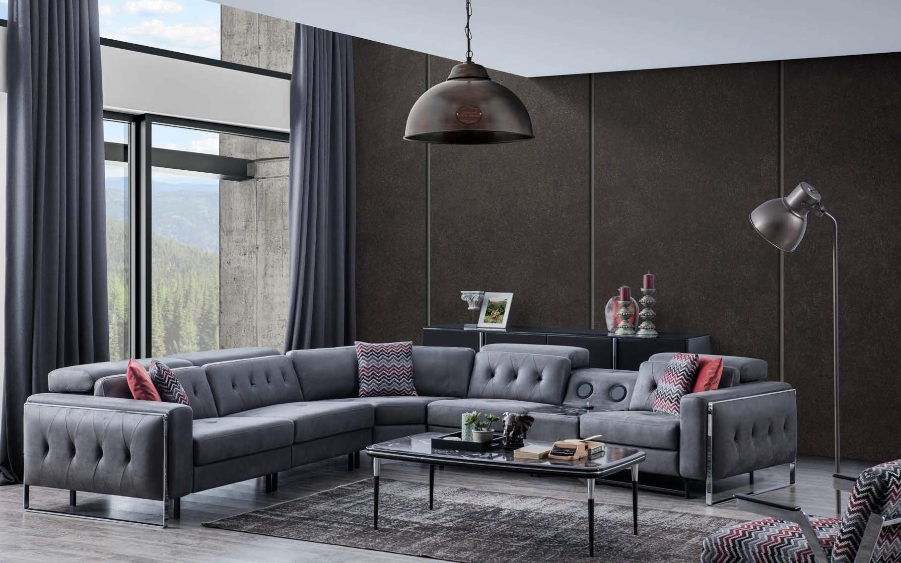 HOW TO FIND THE BEST SOFA FOR YOUR HOME ONLINE?