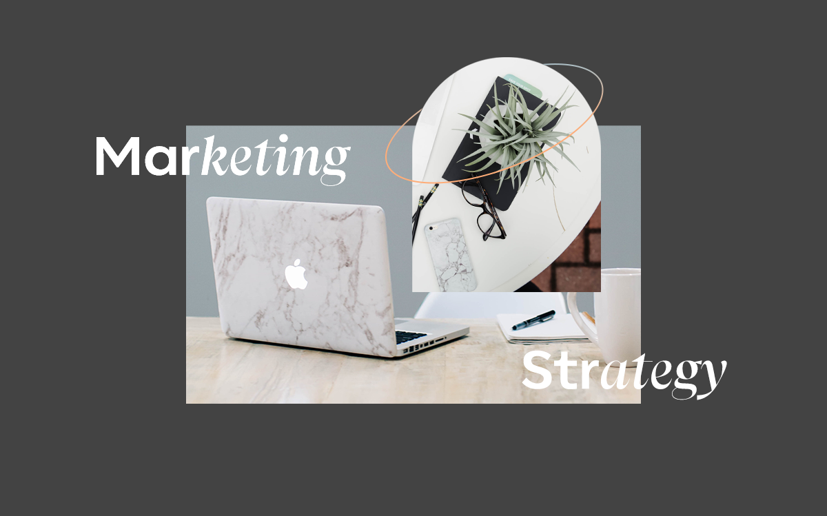 10 Reasons to Set up a Marketing Strategy For Your Business