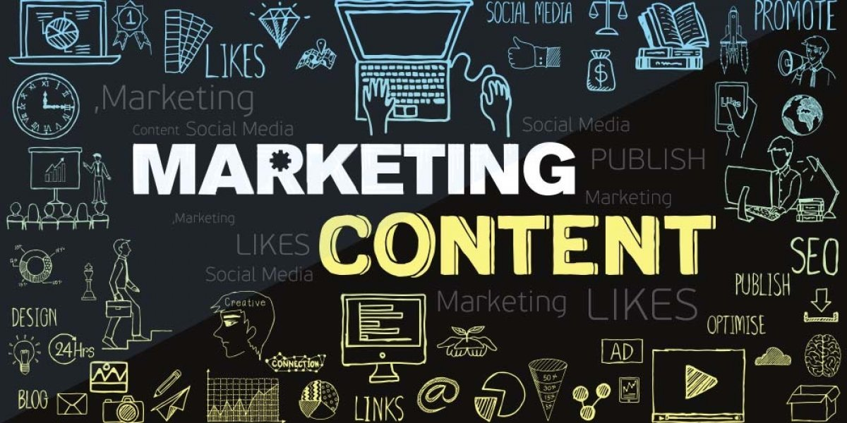 Content marketing strategies: Tips from 20 experts