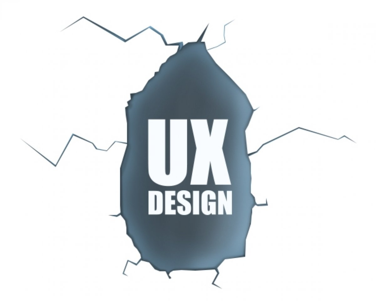 14 UX design tips for your website (Expert roundup)