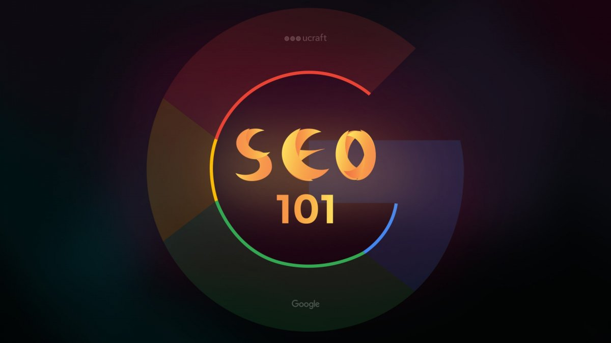 SEO 101: Killer tips for beginners