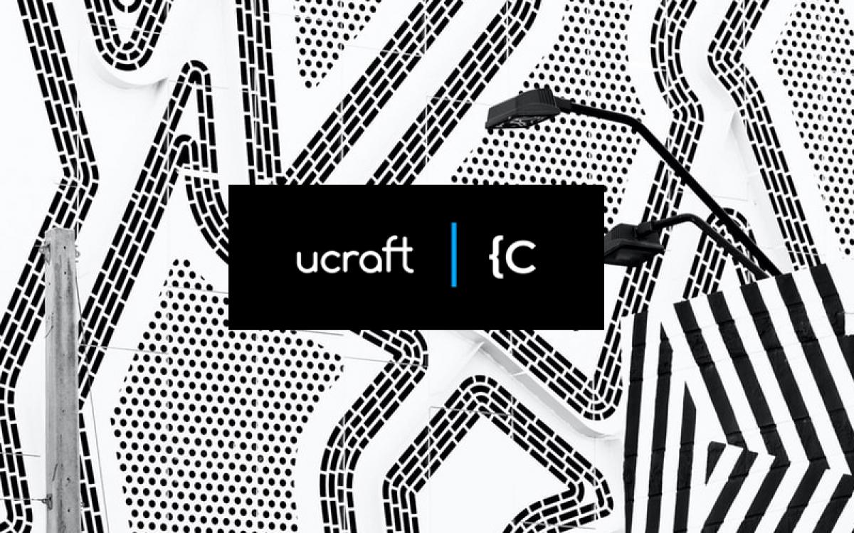 Ucraft-ը 9 ժամում՝ Armenian Code Academy-ի հետ