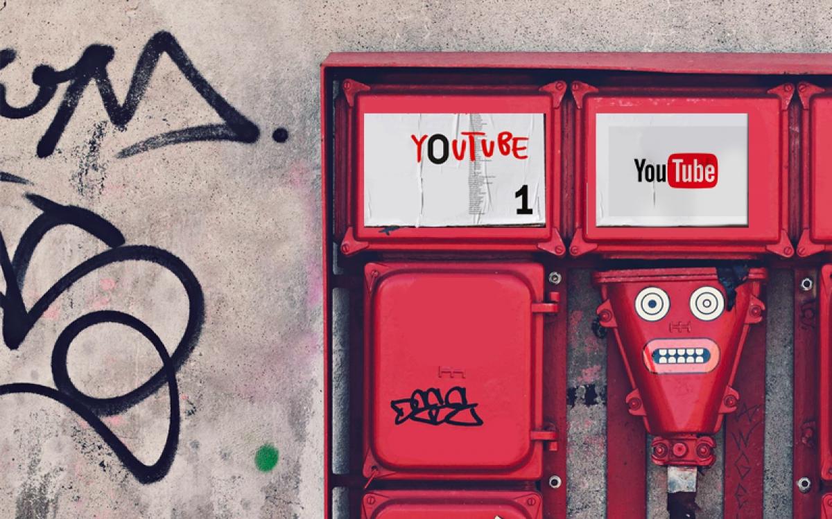 Ինչպե՞ս վերբեռնել և օպտիմիզացնել հոլովակներ YouTube-ում