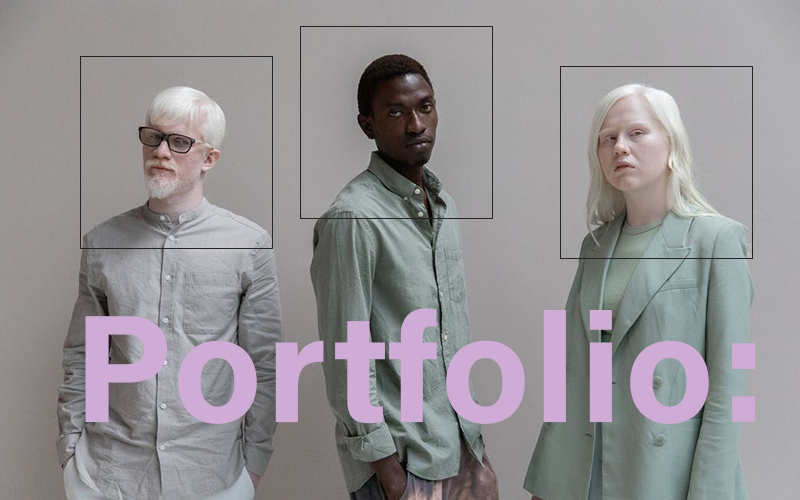 Create an Online Portfolio: Benefits and Building Tips