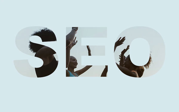 9 Tips to Build an SEO-Friendly Landing Page for Higher Rankings