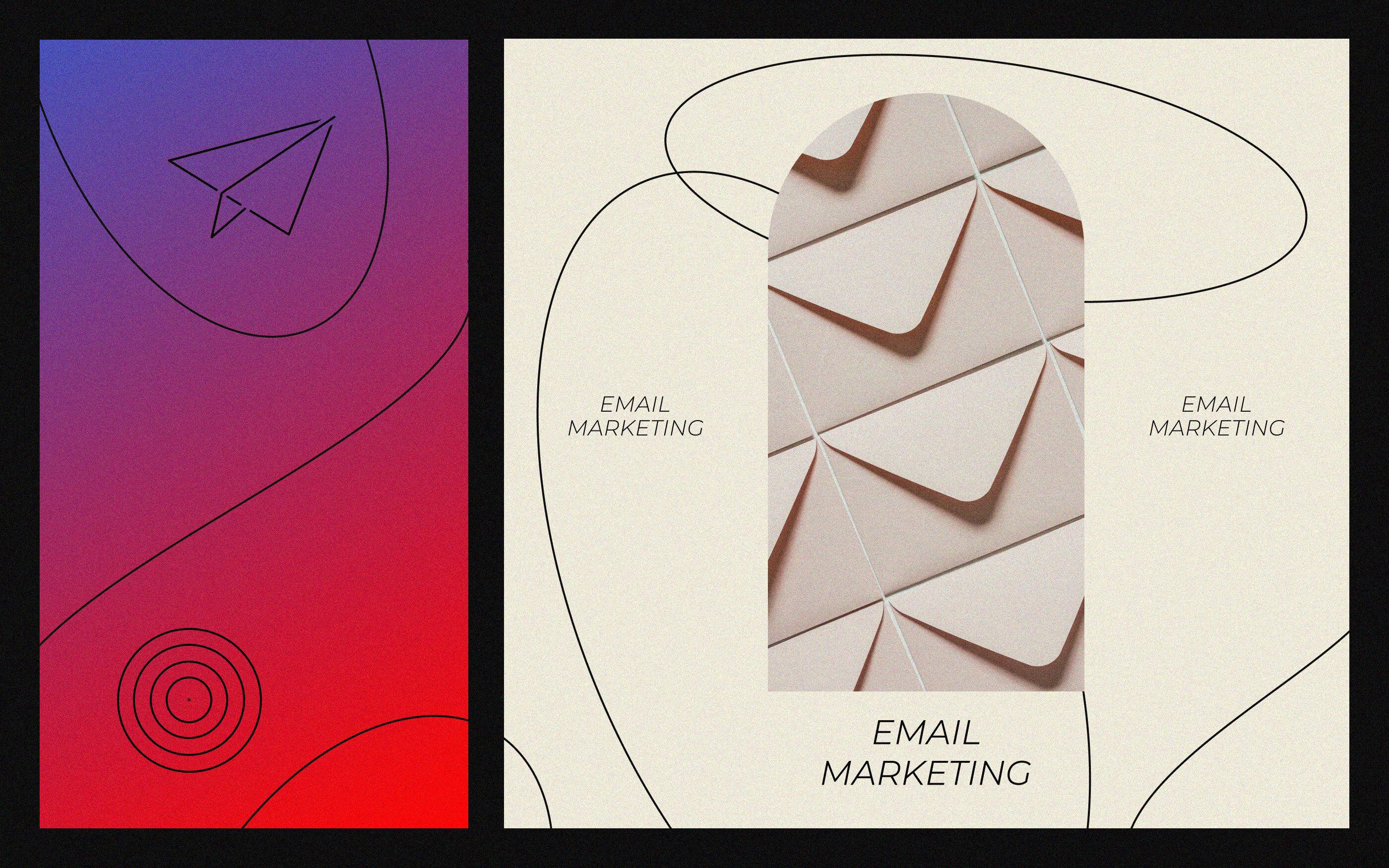 Ավտոմատացված էլեկտրոնային նամակների արդյունավետությունը մարքեթինգում