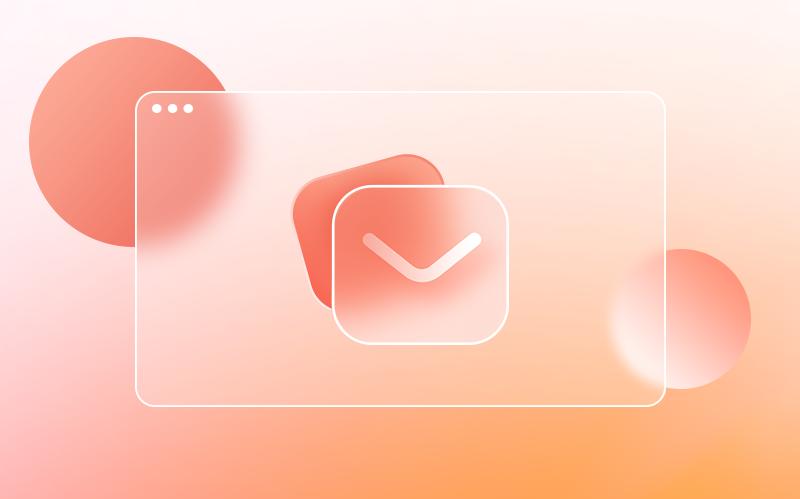 13 способов собрать базу подписчиков для email-рассылок