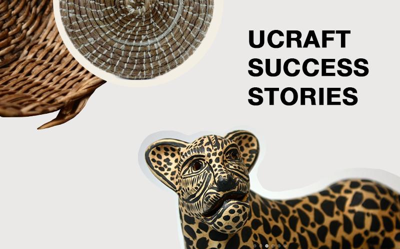 Ucraft Success Story: Artefacto