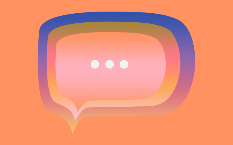 What are Chatbots and Why They are Vital for Online Businesses