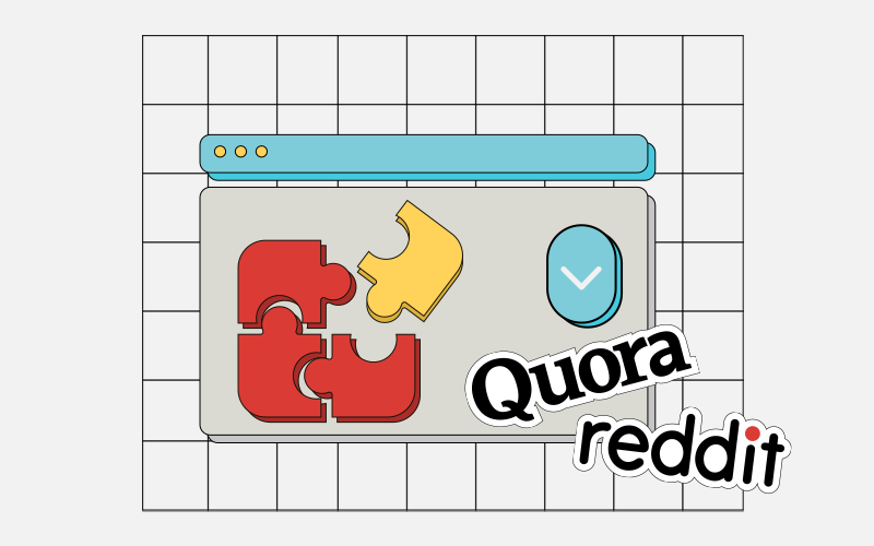 How to Perform Affiliate Marketing on Quora and Reddit
