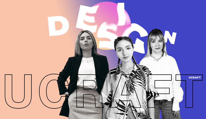 What Makes a Good Website in 2021: Designers Talk