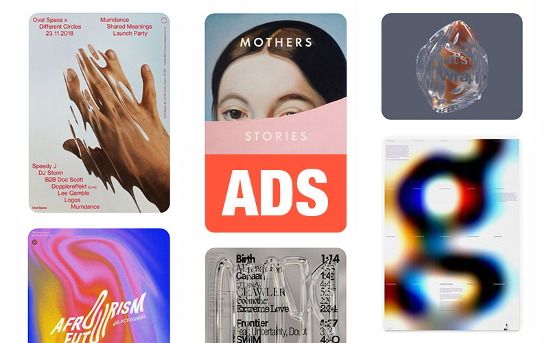 Run More Effective Ads With Pinterest Tags for Your Ucraft Store