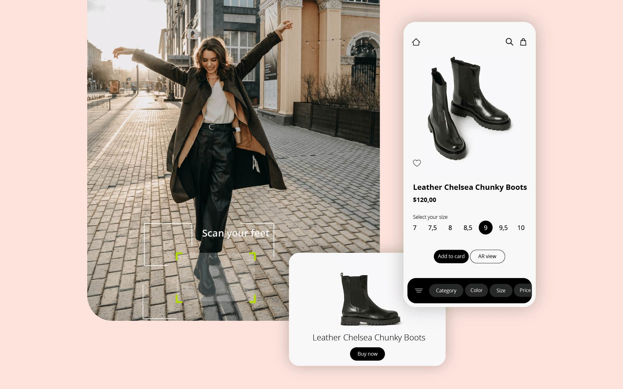 eCommerce Trends In 2021: All You Need To Know