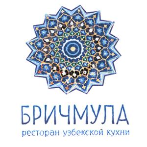 запоминающийся логотип