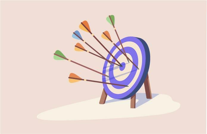 A Marketing Plan as a Roadmap