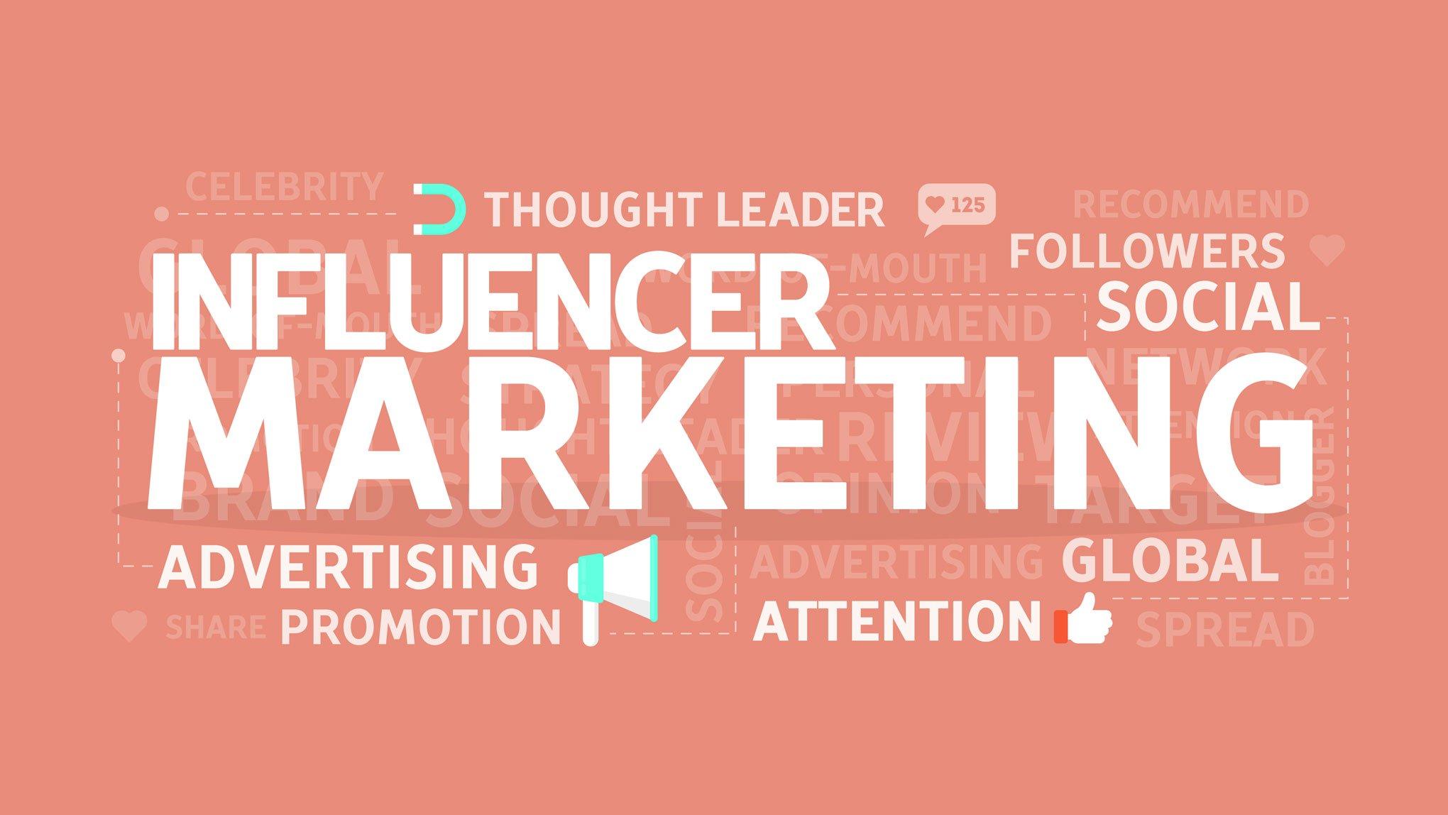 micro-influencer marketing