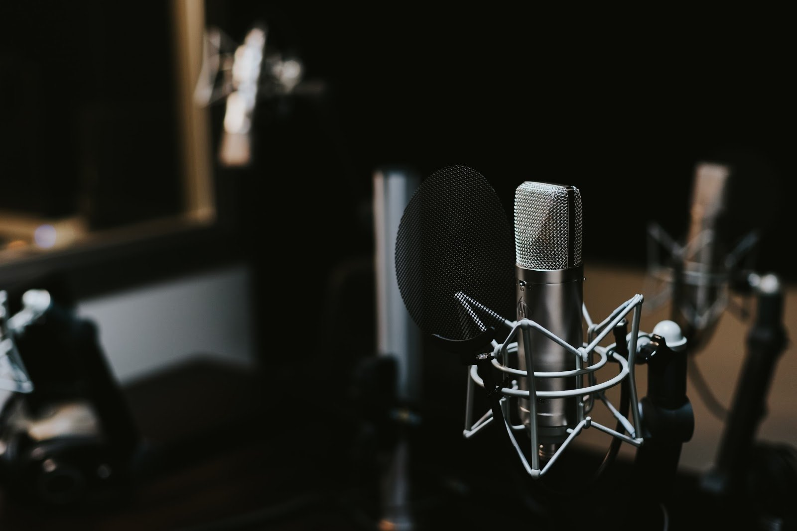 podcast-digital marketing trend