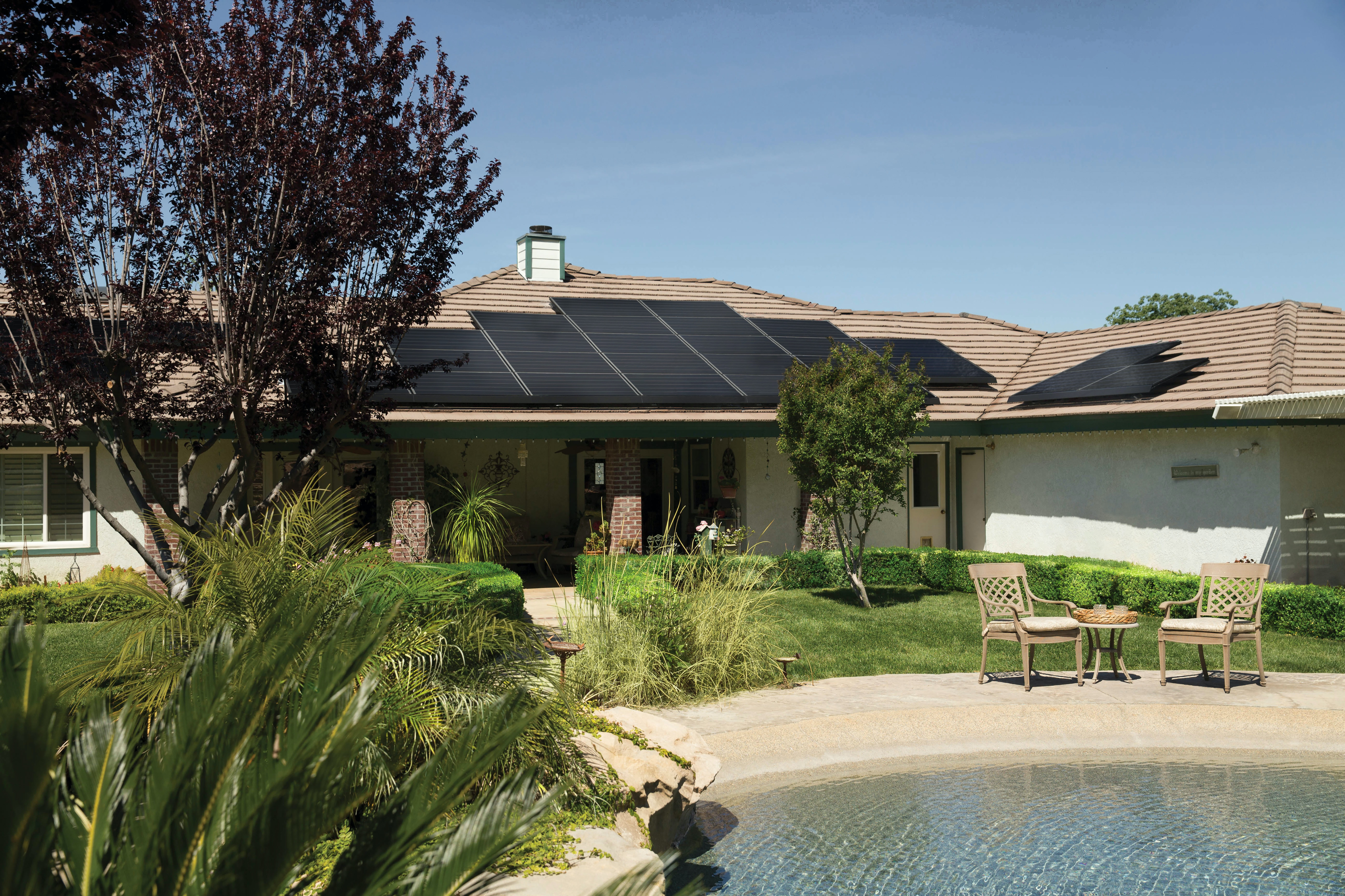 8 Ways To Make Your Home Energy-efficient