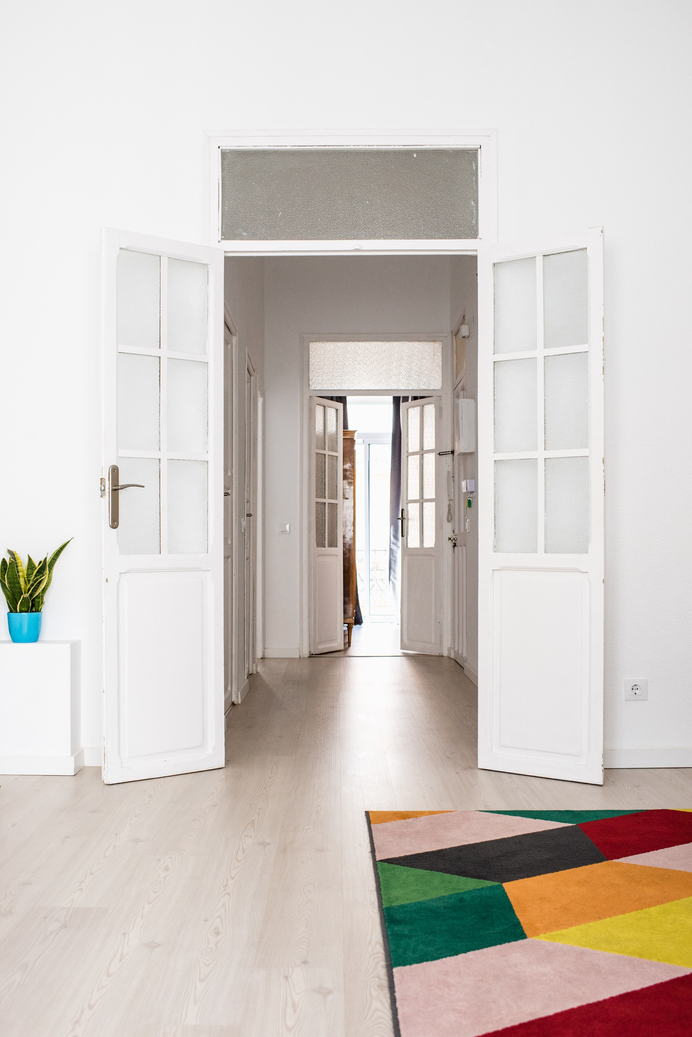 Open House Prep Guide: Get Ready In 5 Steps